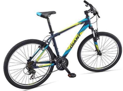 bicicleta giant revel 2 nueva, talla m oferta