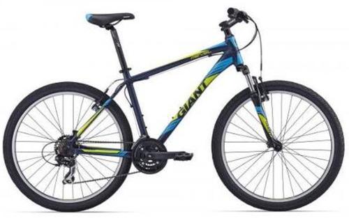bicicleta giant revel 2, talla m nueva