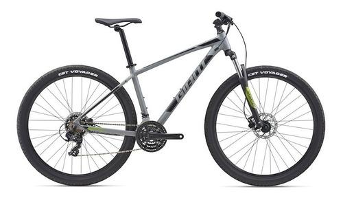 bicicleta giant talon 29 4 m charcoil 2001113125