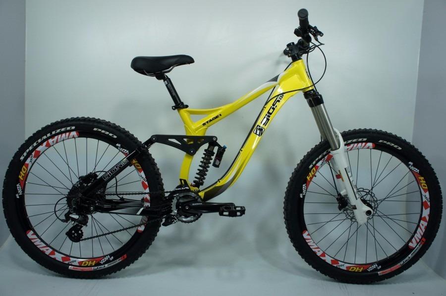 Adesivo De Parede Japones ~ Bicicleta Gios Stage One 21v Freio Disco Kit Shimano Vmaxx R$ 4 999,00 em Mercado L
