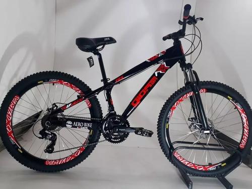 bicicleta gios vmaxx 21v marcha shimano frete grátis brasil