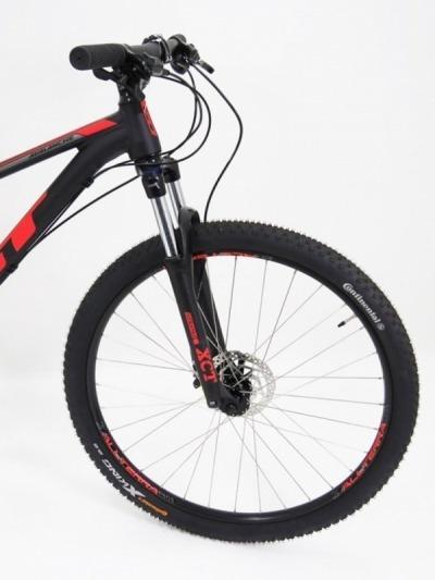 29f792cf3d1 Bicicleta Gt- Avalanche Sport 2018 Tamanho S - R$ 2.999,00 em ...