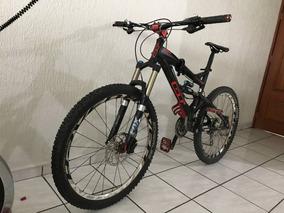 nueva estilos llegando comprar Bicicleta Gt Force *** Suspensión Fox