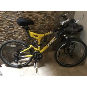 Bicicleta Gt Idrive 4.0 Talla L