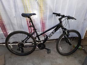 6301dea66d9 Bicicleta Gt Agressor Talla M - Bicicletas