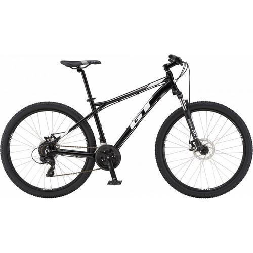 bicicleta gt outpost comp aro 27.5  m l rutadeporte