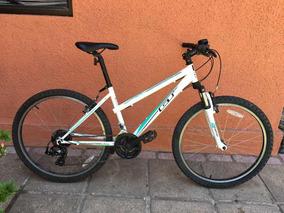 83dc9ffe83b Bicicleta Gt Aro 26 - Bicicletas y Ciclismo en Mercado Libre Chile