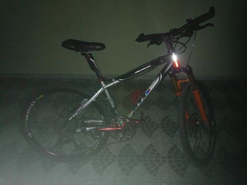 bicicleta gts aro