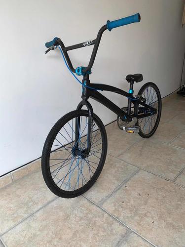 bicicleta gw g1 2018 bmx