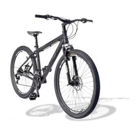 Bicicleta Gw Hyena 27.5 Shimano 7 V Freno Disco Promoción