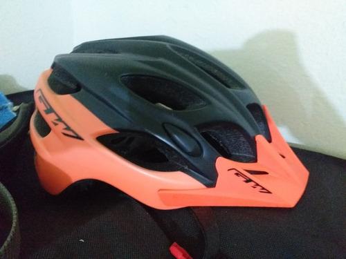 bicicleta gw lynx de 24 velocidades marco 17.5 rin 29