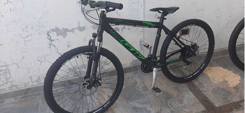 bicicleta gw  nueva aro 26