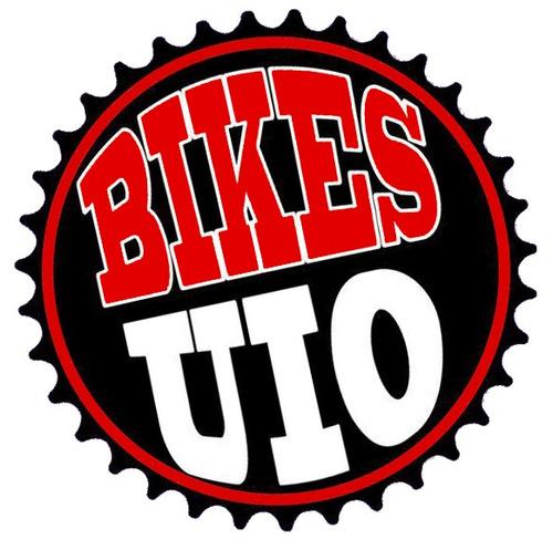 bicicleta gw raven 26  downhill shimano hidraulica 2018