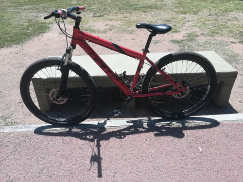 bicicleta gw _rodado 29