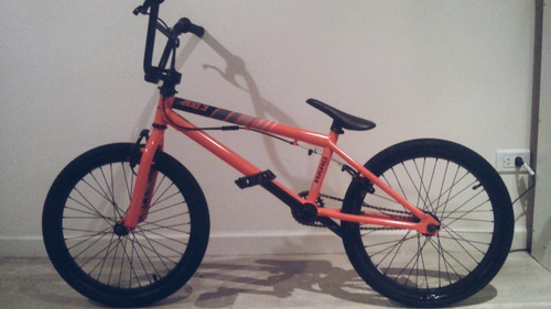 bicicleta haro freestyle modelo 200.3