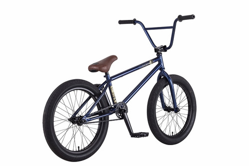bicicleta haro plaza