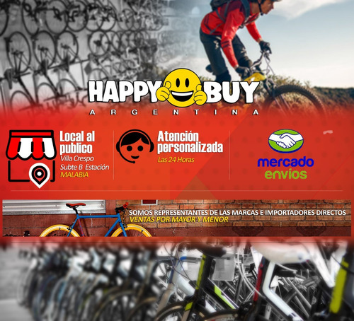 bicicleta haro shredder prodxl r20 bmx freestyle rotor linga