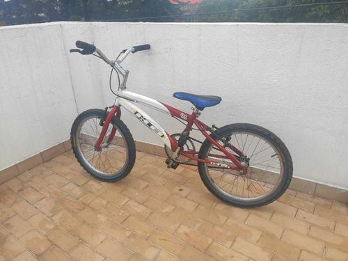 bicicleta hb
