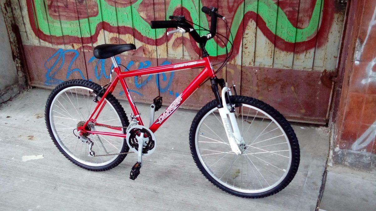 Lujo Cuadro De La Bicicleta Híbrido Colección de Imágenes - Ideas ...