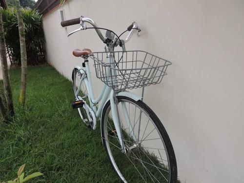 bicicleta importada globe daily 01
