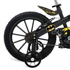 Bicicleta Infantil 16 Batman Menino 4 A 8 Anos Personagem - R  689 ... 02560eb19c0