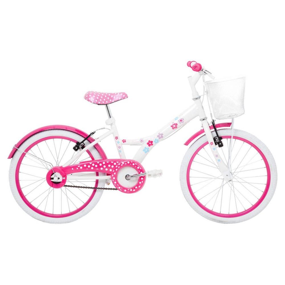 9f0ac4ef8 bicicleta infantil 7-10 anos tito my bike 20 cesta e adesivo. Carregando  zoom.