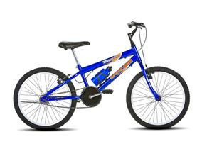 e8ade8141 Bicicleta Infantil Aro 20 Sport Bike Alice Com Cadeirinha De - Ciclismo no  Mercado Livre Brasil