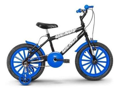 bicicleta infantil aro16 feminina masculina frete grátis