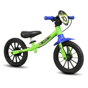 faca05157 Bicicleta Balanco no Mercado Livre Brasil