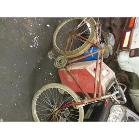 Bicicleta Inglesa Original!!