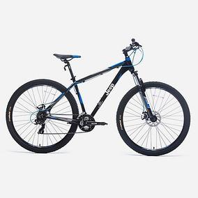 6ba5eec1 Rocky Mountain 29 - Bicicletas Mountain Bike para Adultos en RM  (Metropolitana) en Mercado Libre Chile