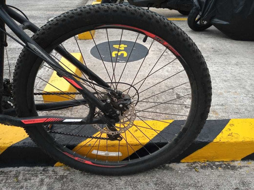 bicicleta jeep vesubio