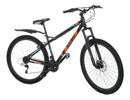 bicicleta kemp 29er (reacondicionada)