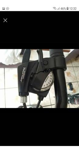 bicicleta kent v2100