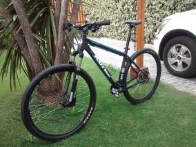 75495c56 Bicicleta De Montana Kona Lanai - Bicicletas Mountain Bike para Adultos en  RM (Metropolitana) en Mercado Libre Chile