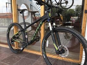 fa4ed56e3d7 Bicicleta Kona 29 - Bicicletas en Mercado Libre México