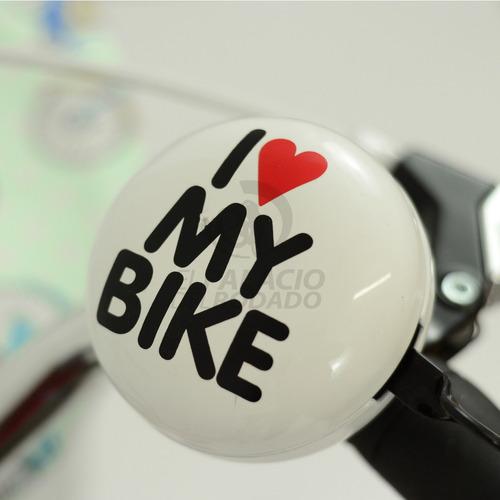 bicicleta lazygirl r 26 paseo aluminio dama equipada premium