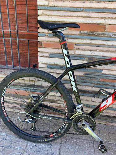 bicicleta look