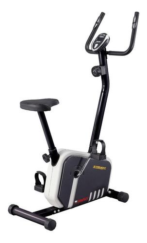 bicicleta magnética randers arg 141 pulso asiento regulable