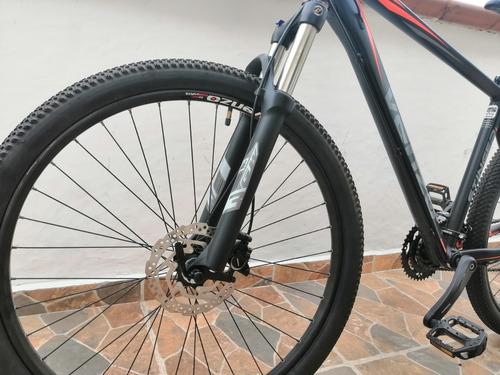 bicicleta marca venzo 2019 con !obsequio! totalmente gratis.