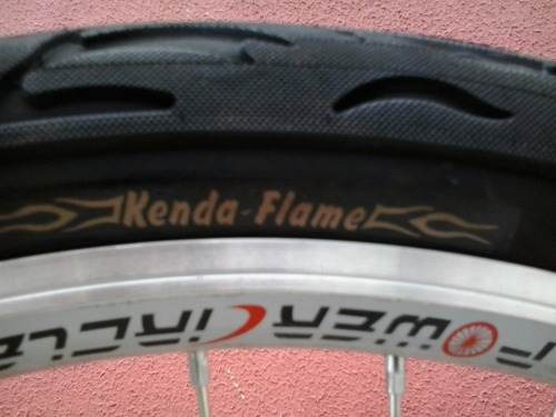 bicicleta maria mole aro 26 polegadas