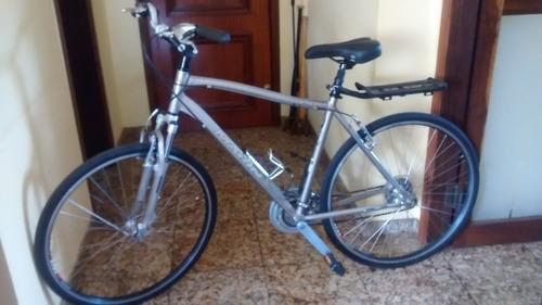 bicicleta marin kentfield - importada dos eua