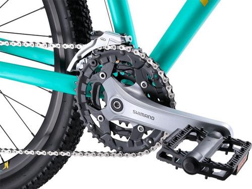 bicicleta mercalli magnitude 9.0