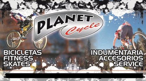 bicicleta merida big nine 100 29er 27v 2018 planet cycle
