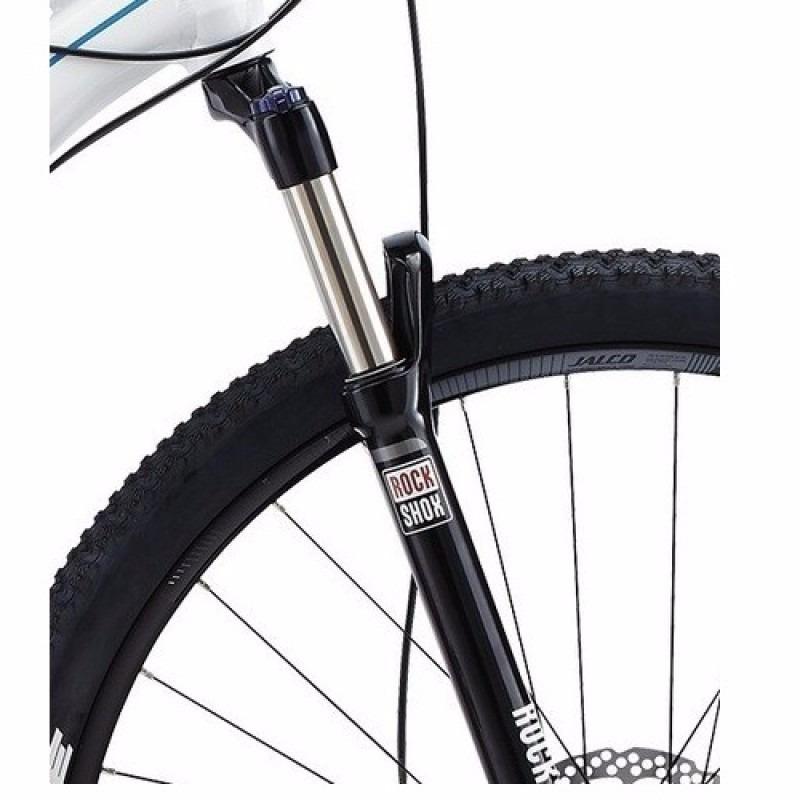 76d7616f6 bicicleta merida big nine 500 aro 29 azul. Carregando zoom.