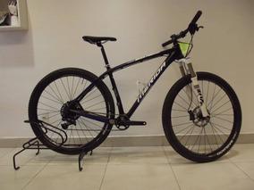 a6a0f1718 Merida Big Nine 500 - Ciclismo no Mercado Livre Brasil