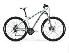 0163daee9 Bicicleta Toronto Feminina Aro 26 - Bicicletas al mejor precio en Mercado  Libre Uruguay