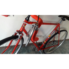 Bicicleta Monark 10, Restaurada, 100% Original