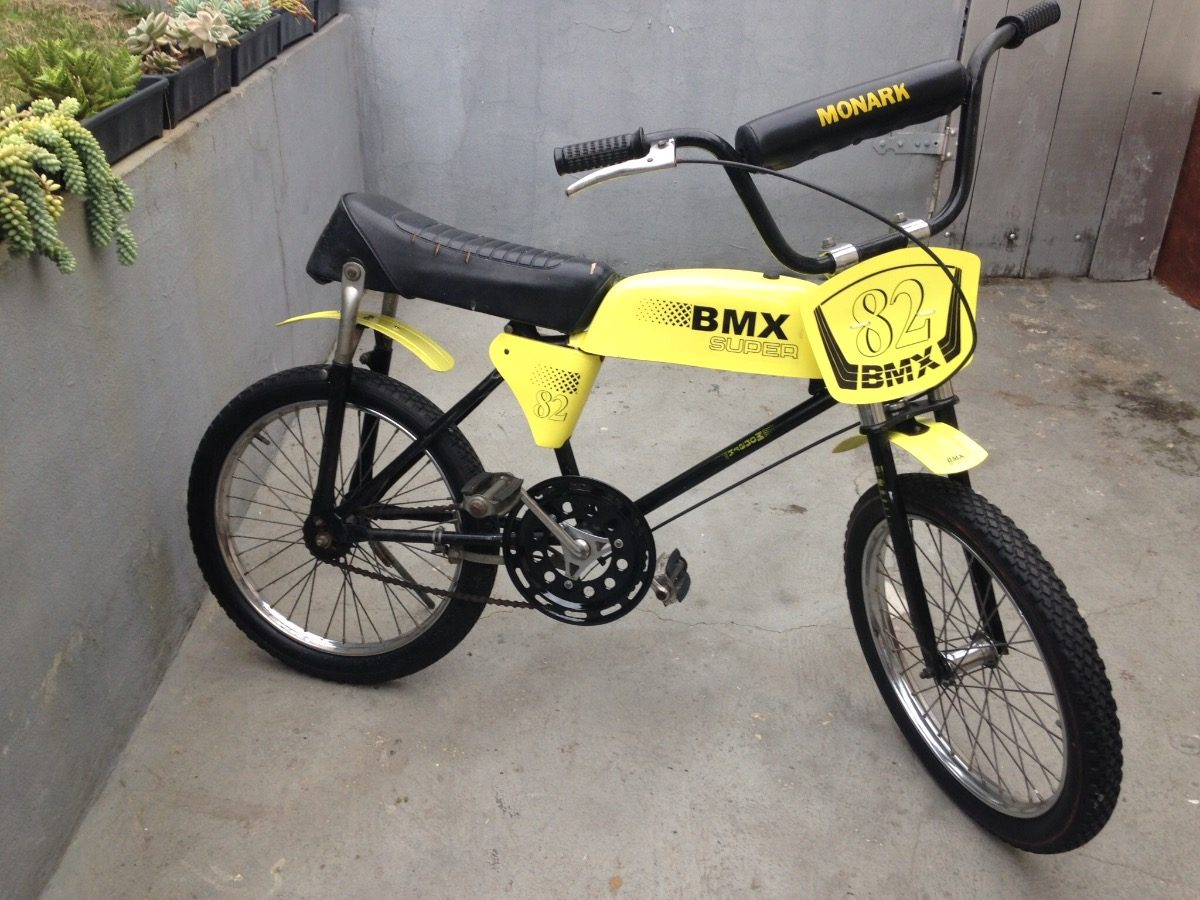 Mais uma relíquia no ebay/OLX etc. - Página 18 Bicicleta-monark-bmx-tanquinho-D_NQ_NP_763418-MLB25797127166_072017-F