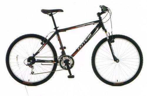 bicicleta montaña rodado 26 dama 21 cambios  imperio11111111